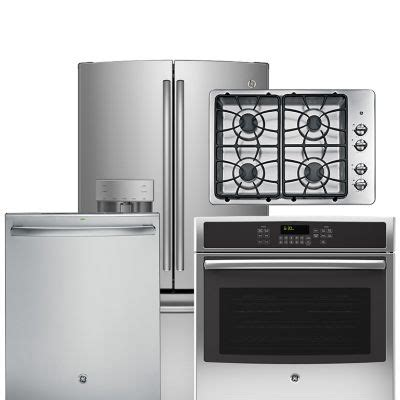 lowes kitchen appliance packages kitchen appliance packages appliance bundles at lowe s