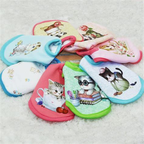 teacup clothes get cheap teacup puppy clothes aliexpress alibaba
