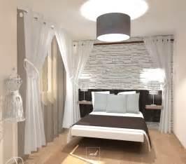 Délicieux Idee Decoration Chambre Parentale #1: decoration-chambre-parentale-9.jpg