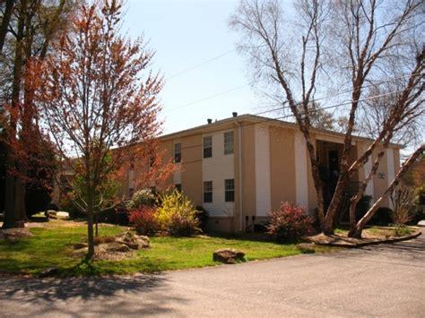 Deer Park Apartments Athens Ga Park East Apartments Athens Ga 28 Images Park Place