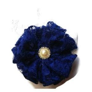 Bandana Bayi Baby Headband Bintang Kecil bandana bow headband