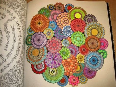 mandala coloring book national bookstore 5 reasons why you should give in to the coloring
