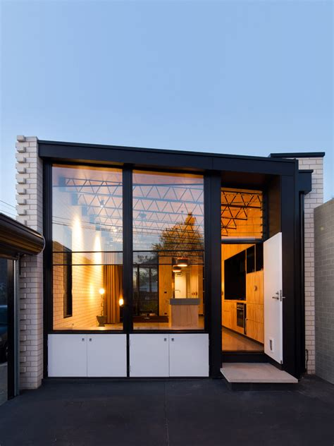 hello house hello house greetings from a bold renovated residence