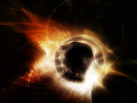 black hole sun fractal05 black hole sun revision 2 by tei187 on deviantart