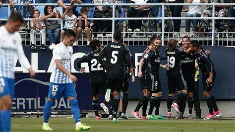 Madrid Mba Cost by Real Madrid 33 Lig şiyonluğunu Kazandı