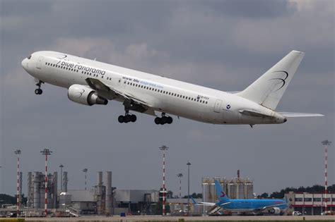 boeing 767 blue panorama interni blue panorama airlines in arrivo un nuovo boeing 767 300