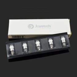 Legend Coil Atomizer Tank Ic30s 1 8ohm freeshipping global vape shop legendgadget