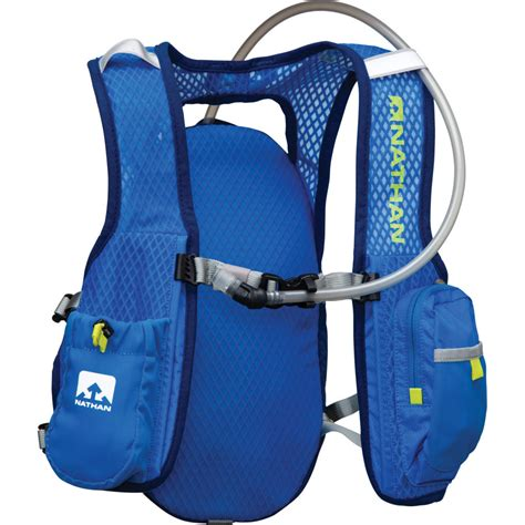 nathan 020 hydration pack nathan hpl 020 hydration vest backcountry