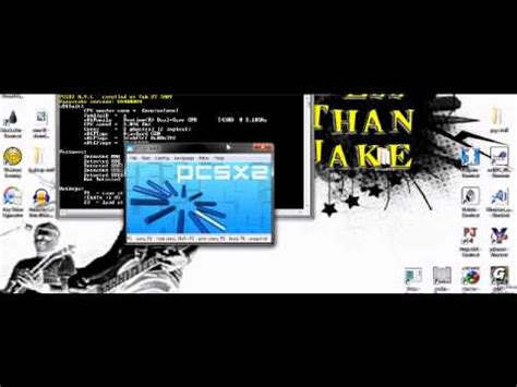 apa format file game ps2 how to play ps2 games on your pc using pcsx2 0 9 6 using