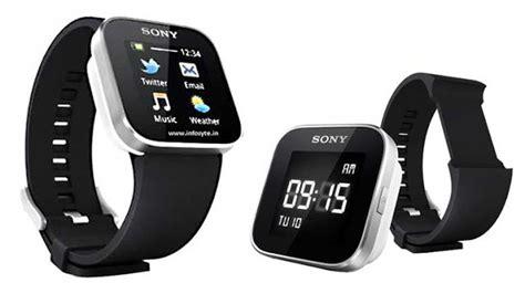 Promo Kozure Printer Portable Mini Bluetooth Bp 06 sony smart wrist with the power of android mobile infosyte
