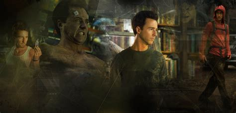 film hulk adalah this summer edward norton batal perankan hulk dalam the