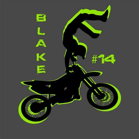 motocross comforter sets green and gray motocross boy comforter set