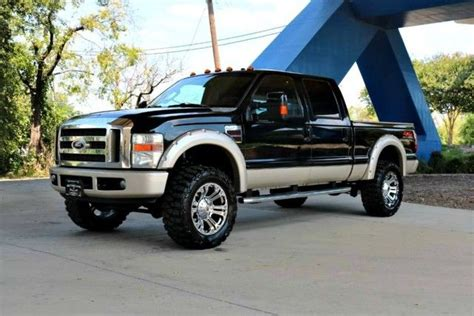 old car repair manuals 2008 ford f150 spare parts catalogs all works 2008 ford f 350 xl lifted for sale