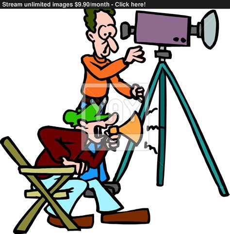 film cartoon free download image gallery movie camera cartoon