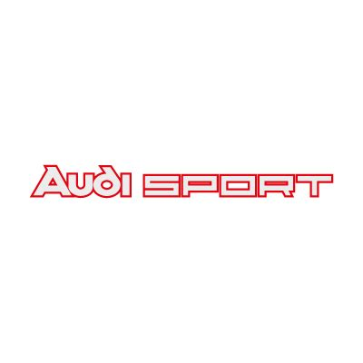 car logos logos vector eps ai cdr svg