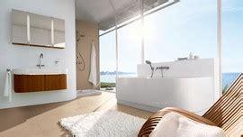 verniciatura vasca da bagno rivestimento bagno resina ceramiche bagno prezzi