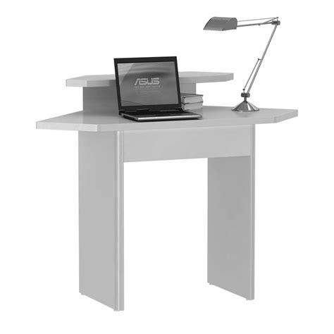 kleiner pc tisch computertisch 85 cm breit bestseller shop f 252 r m 246 bel und