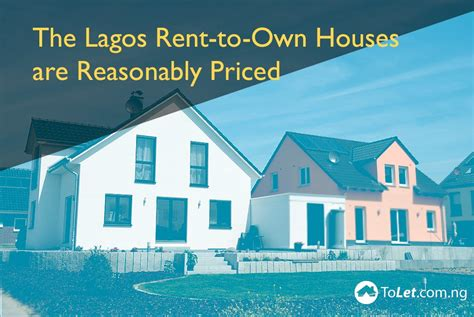 rent to buy housing scheme rent to buy housing scheme 28 images lagos to commence rent to own scheme december