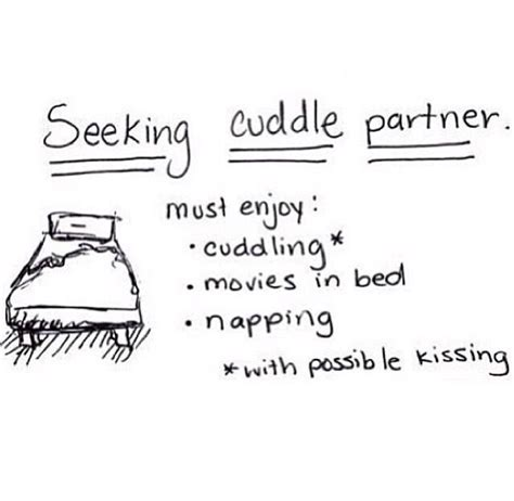 cuddling in bed meaning i need a cuddle buddy me pinterest the o jays