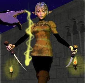Kaos Slayer Original whygamesmatter 187 kaos lewan