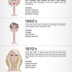 history of hari cuts in malaysia 140 best images about doll wigging on pinterest see more