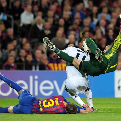 chelsea vs barcelona 2012 chelsea upset mighty barcelona chelsea vs barcelona live scores highlights and player