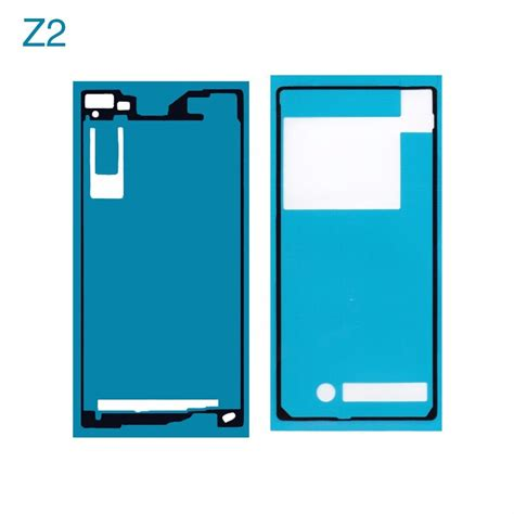 Baterai Sony Experia Z1 Z2 Compact Z2 Mini Original kit veda 231 227 o sony xperia z1 z2 z3 z3 compact mini z5 r 19 90 em mercado livre