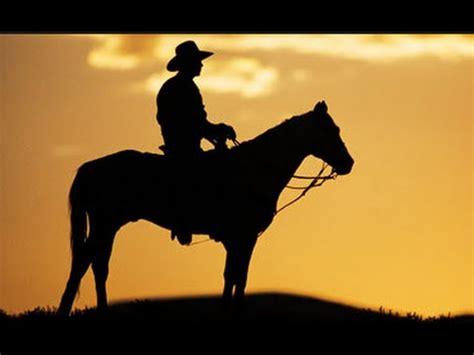 film gratis western completi film western completi in italiano lista film in info youtube