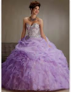 purple sweet 16 dresses naf dresses