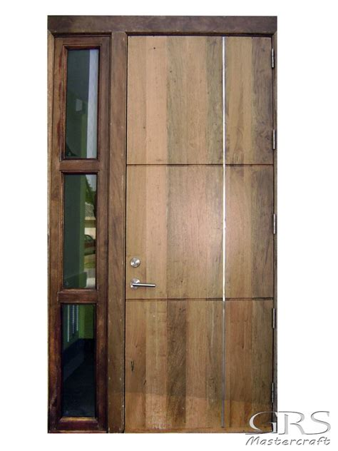 Mastercraft Exterior Doors Reviews Mastercraft Doors 28 Images Mastercraft Doors Menards Mastercraft Doors New Mastercraft