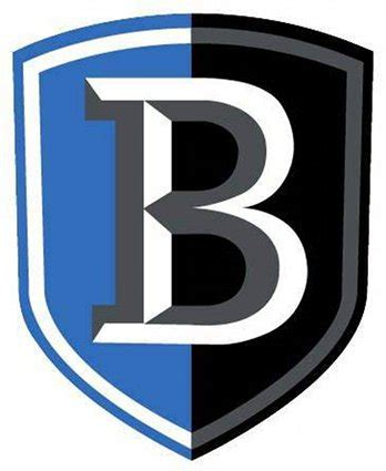 bentley college logo bentley ne lax blog