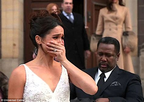 Gamis Harra Dress Ori Rins shocking news we are sorry for meghan markle s and prince