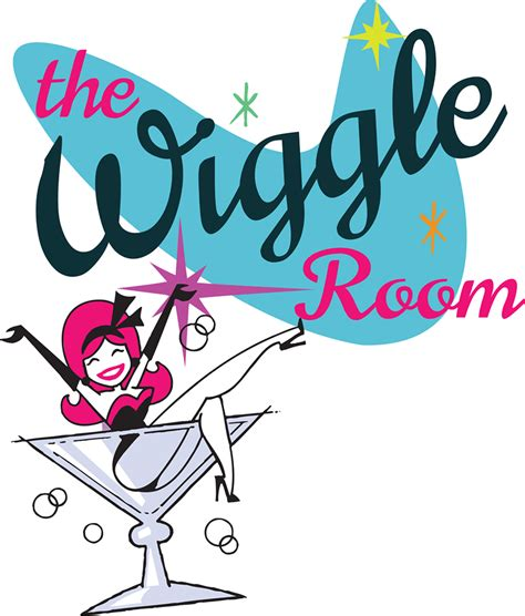 wiggle room meaning wiggle it just a lil bit mobtreal
