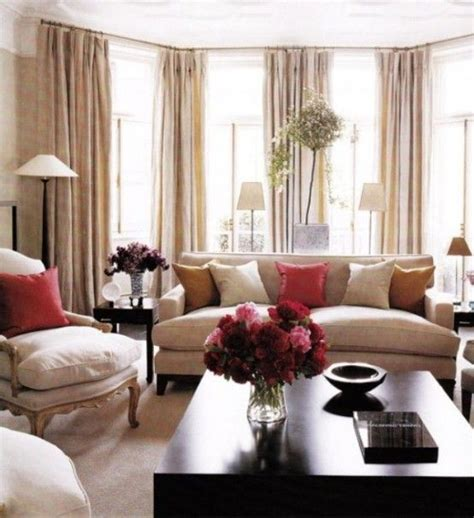 beige and black living room ideas 17 best ideas about beige living rooms on
