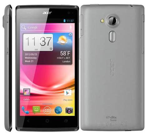 Harga Merk Hp 1 Jutaan harga hp android 1 jutaan terbaru 2014 spesifikasi