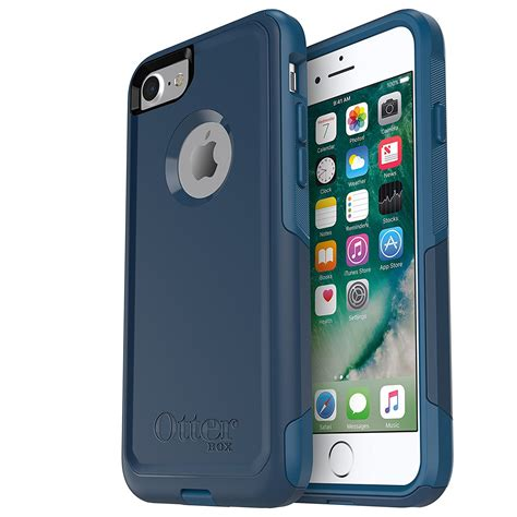 the best iphone 8 cases ign