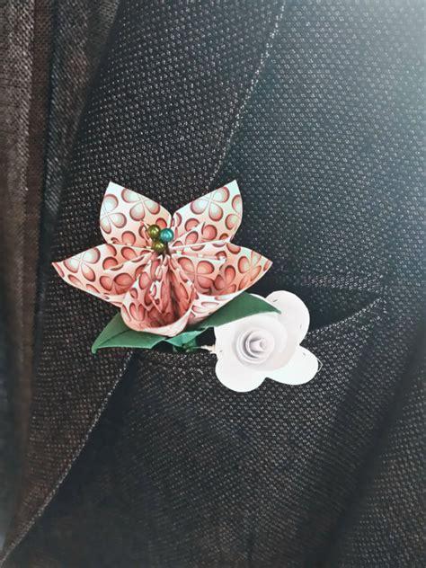 fiore occhiello matrimonio fiore all occhiello fiore da giacca fiori per matrimonio