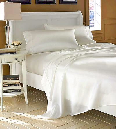 silk bedroom china 100 silk quilt silk comforter silk duvet bedspread