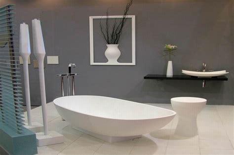shallow bathtub bath tubes free standing stone bathtubs stone tubs interior designs viendoraglass com