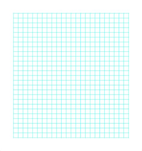 graph paper template word 10 graph templates free sle exle format free