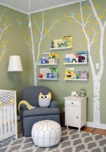 nursery room best 25 light green nursery ideas on pinterest green