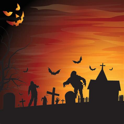 Free Free Halloween Clip Art Pictures - Clipartix About:blank Free Halloween Clipart