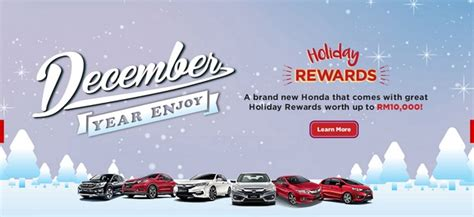 new year promotion honda archives for honda 187 my best car dealer every day