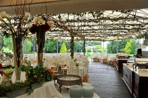 wedding packages in island new york 17 best images about venues on wedding venues vineyard and nyc wedding venues