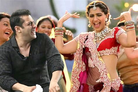 film india prem ratan dhan payo salman khan sonam kapoor prem ratan dhan payo beats