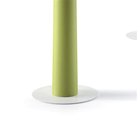 design moderno attaccapanni design moderno a forma di albero gibson