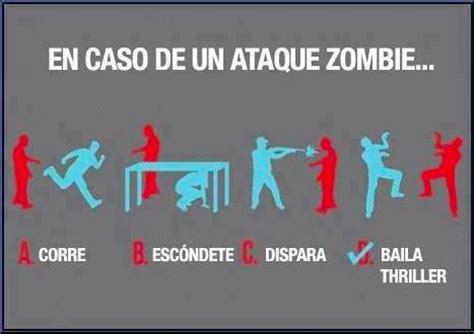 Memes En Espanol - memes en espa 241 ol