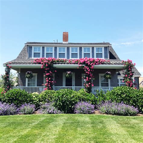 nantucket house rentals nantucket travel guide the college prepster