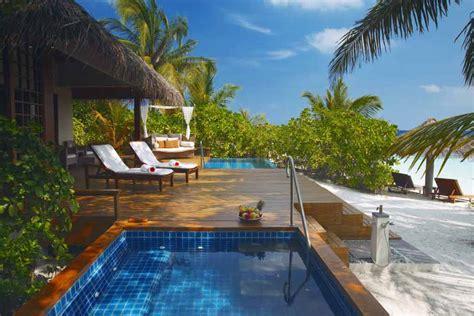 best of maldives luxury resorts baros maldives maldives baros maldives top resort in maldives maldives luxury