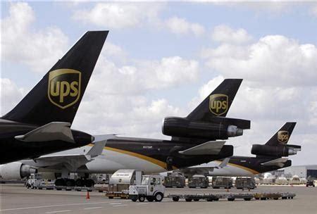 international air freight traffic slows reuters